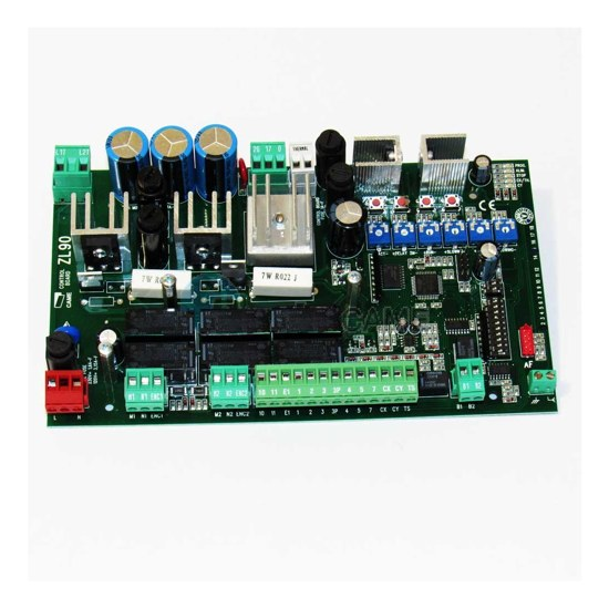 Board CAME ZL90 3199ZL90