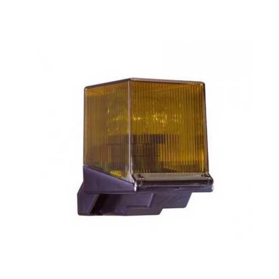 Lampe clignotante LED FAACLIGHT 230V 40W IP55