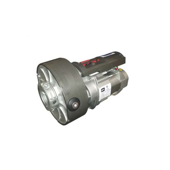 230V operators for roller shutters WIND RMC 235B 240-230 EF BFT