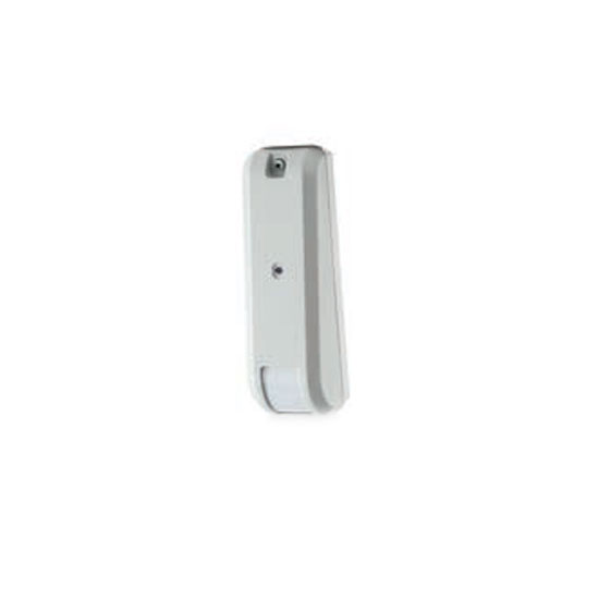Infrared detector with curtain lens 868MHz HLR-MO Home Lock FAAC