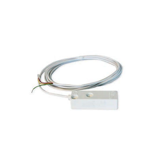 Glasbruchmelder HLR-V Home Lock FAAC 101328