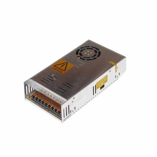 25A 12V switching power supply stabilized XT-AT1225