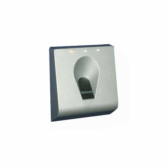 Biometric access control stand-alone fingerprint Eter