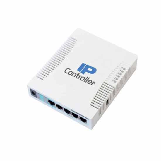 Router Wireless/Wired Plug and Play IPC-4084