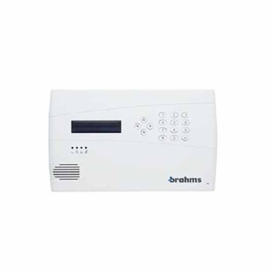 Combinatore telefonico GSM 2IN universale dual band Brahms GSM11