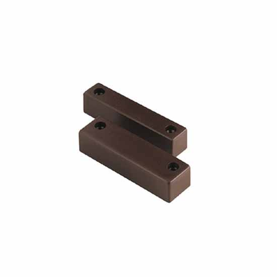 Magnetic contact for surface-BR Brown MMS01 (10pcs)