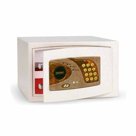 Free standing safes digital combination Moby Light EL