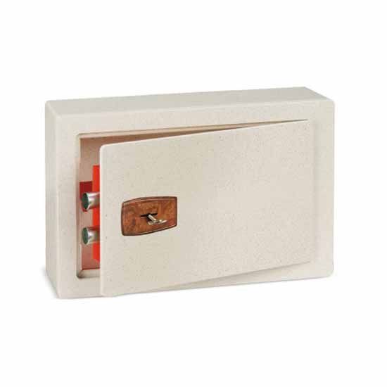 Free standing safes for Keys 20 Hooks Double-Bitted Key SecretFK