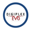 DIGIPLEX EVO series