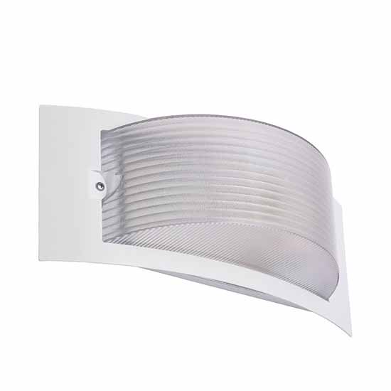 Ceiling light fittings IP54 Holder E27 - TURK DL-60