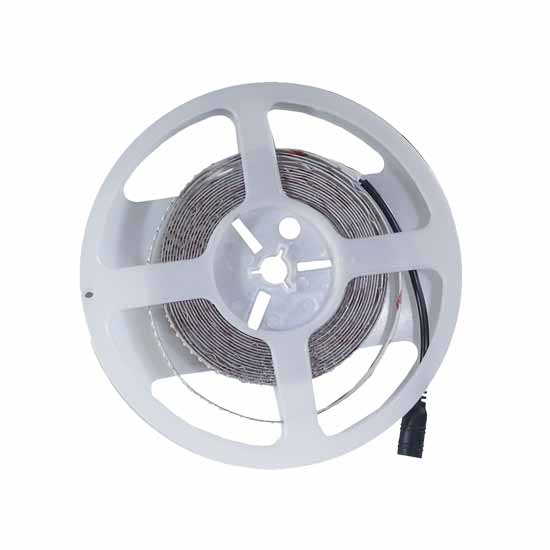 SMD2835 LED-Streifen 1020LED 5M 8.5000LM 4000K 120° IP20 A+