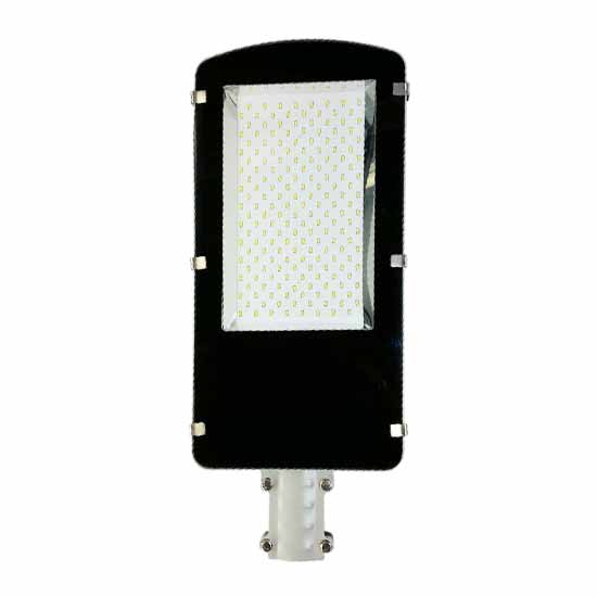 150W LED SMD 100° Street light IP65 White 6000K