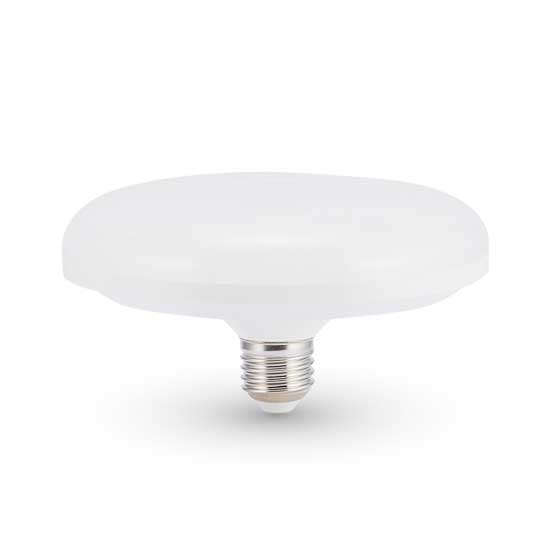 15W F150 UFO LED Ceiling Lamp E27 Natural White 4000K 1350LM