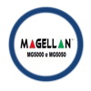 MAGELLAN MG5000 e MG5050 series