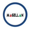 MAGELLAN MG-6250 series