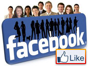 Liberotech - Facebook: ILIKE!