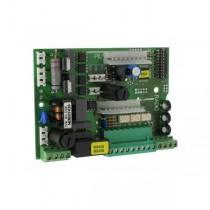 ROA3 NICE scheda di ricambio centrale elettronica per motore ROA1000 ROBO