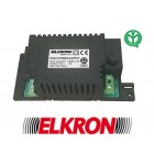 PS515 Alimentatore Elkron