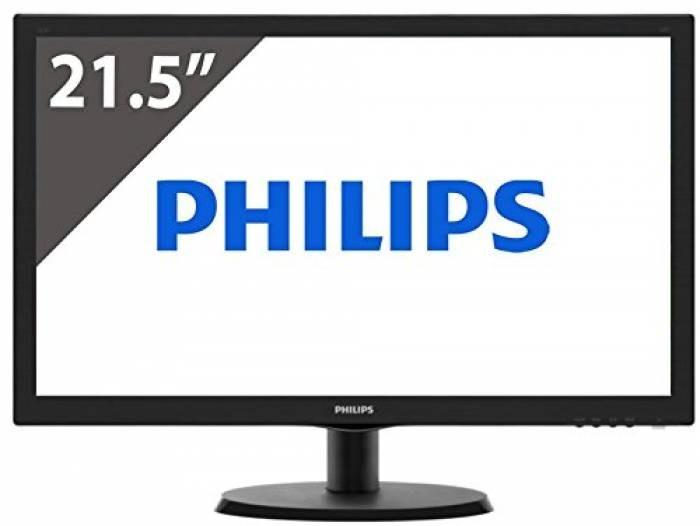 philips 223v5lsb2/10 driver