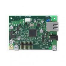 Bentel ABS-IP Zusätzliche IP-Kommunikationskarte für die Absoluta-Serie