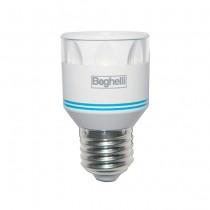 Modulo Anti Black-Out per lampadine con attacco E27 Beghelli Sorpresa PowerLED