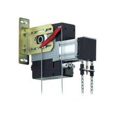 Motoriduttore 400V 541 V 3PH per porte sezionali industriali FAAC 109550
