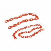 5mm Genus-type chain for clearances up to 16m CAT