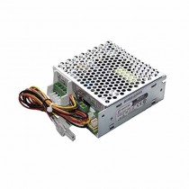 Bentel BAW35T12 switching power supply 13,8V 2,6A compatible with Absoluta and Kyo Unit