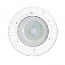 V-TAC VT-9115 Lampada industriale LED 100W Ufo shape bianco naturale 4000K - SKU 5613