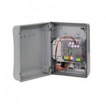 Armoire de gestion Équipement électronique E024S FAAC 790 286