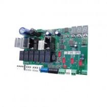 CAME 3199ZL65 Carte électronique 24v logique de commande - original spare part ZL65