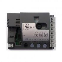 NICE POA3 Logique de commande pour Nice HOPP