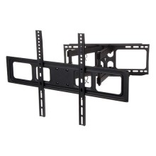"Monitor mount articulated arm LCD or TV 37/70"" - 90LPA52-466"