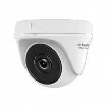 Hikvision HWT-T110-P Hiwatch series dome camera 4in1 TVI/AHD/CVI/CVBS hd 720p 1Mpx 2.8mm osd IP20