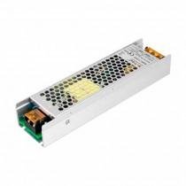 V-TAC VT-24120 120W LED SLIM Power Supply 24V 5A IP20 - SKU 3262