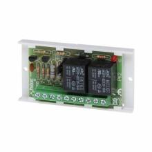 Relais-modul 12V 2A - 2 Ausgänge REL-C/NO/NC Pulsar 90AWZ508