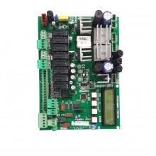 CAME elektronisches Ersatzschaltfeld ZLJ24 - 3199ZLJ24