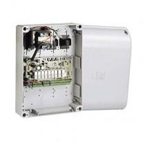 CAME 002ZL65 230V Control Panel For 24V Motors
