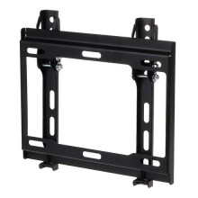"Monitor Mount LCD or TV 23/42"" - 90LP34-22T"