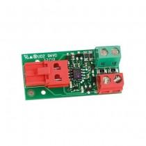 BUS XIB interface if using E024S control board FAAC 790062