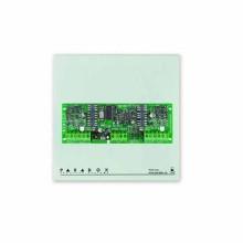 Module isolateur HUB et amplificateur Paradox HUB2 - PXPRHUB