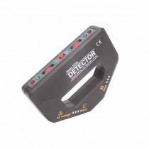 Détecteur Multifonctions 3in1 Métaux / clous / tension Ac TS78B