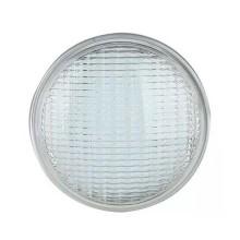 V-TAC VT-1258 Lumière de la piscine LED 8W 12V PAR56 encastré blanc chaud 3000K IP68 - SKU 7556