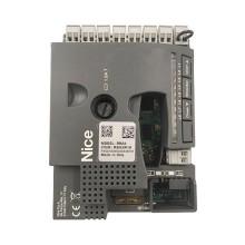 Scheda ricambio NICE RBA3R10 per centrali di comando - compatibile RBA3/C