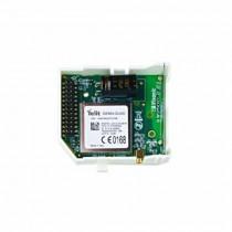 Bentel BW-COM Module GSM / GPRS pour les centrales d'alarme de la série BW