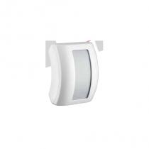 Elkron IRT500 - Rilevatore infrarosso passivo da interno ad effetto tenda
