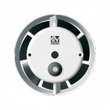 "In-line axial fans Vortice Punto ghost range MG 120/5"" - sku 11116"
