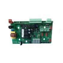 Plus electronic board ZBX74 for motor sliding BX-A/BX-B