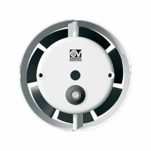 "Inline-Axial Ventilatoren Vortice Punto ghost range MG 90/3,5"" - sku 11110"