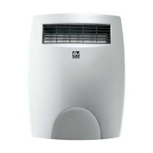 Portable and wall-mounted fan heaters Vortice CALDOMI - sku 70299